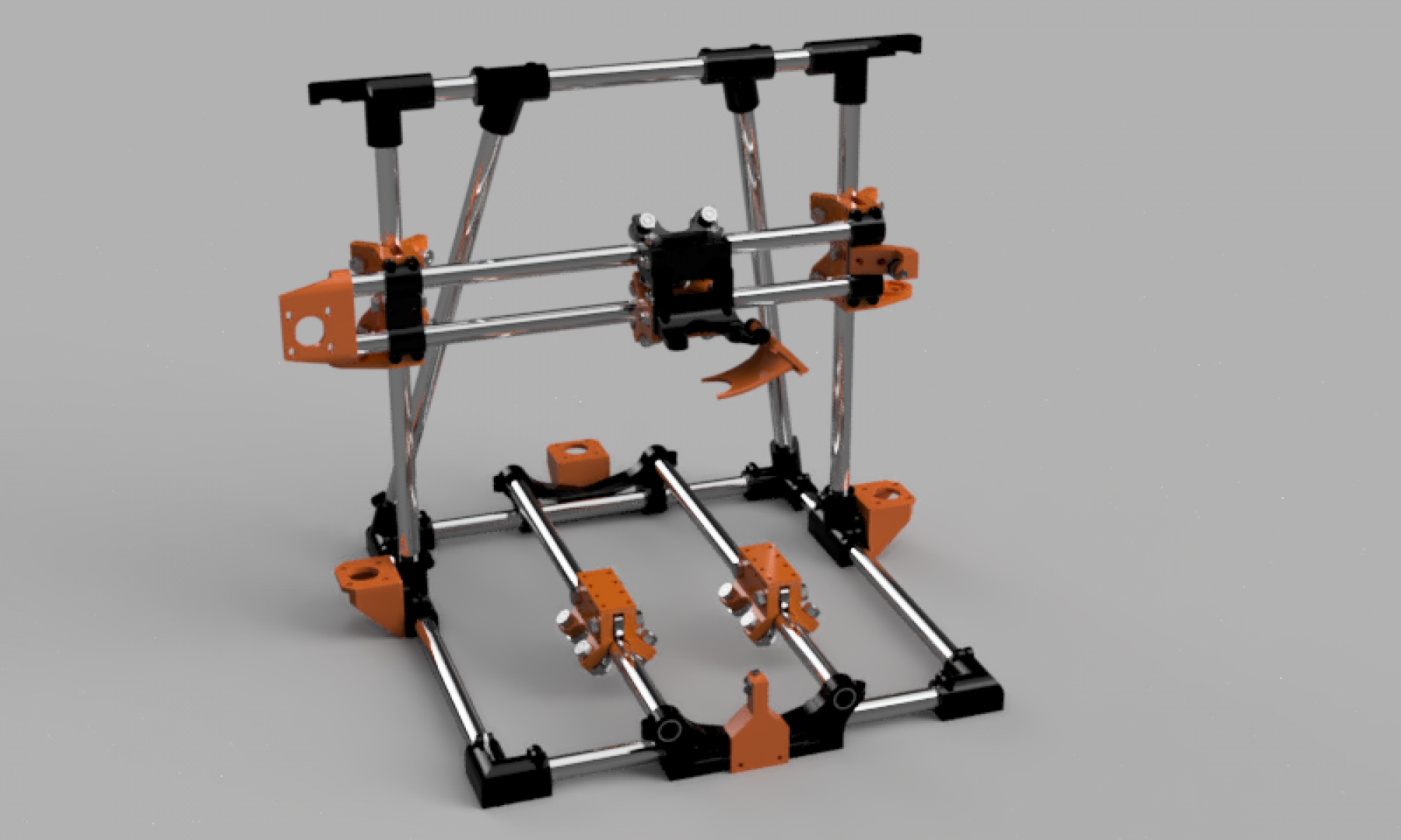 piper3dprinters